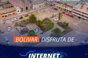 https://iplus.com.ec/wp-content/uploads/2020/03/bolivar-sucursal-300x200.jpg