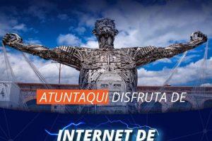 https://iplus.com.ec/wp-content/uploads/2021/08/atuntaqui-sucursal-300x200.jpg
