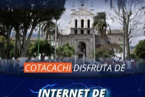 https://iplus.com.ec/wp-content/uploads/2021/08/cotacachi-sucursal-300x200.jpg