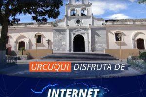https://iplus.com.ec/wp-content/uploads/2021/08/urcuqui-sucursal-300x200.jpg
